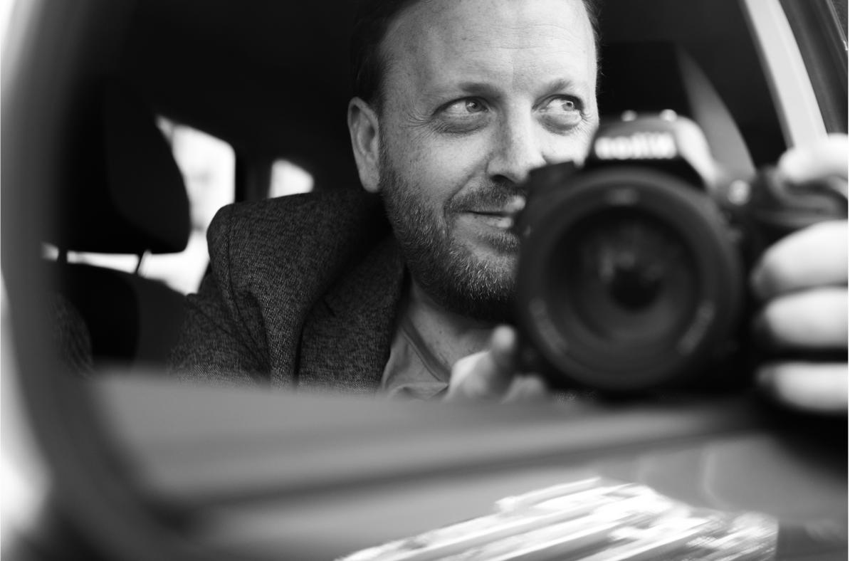 fotógrafo gamberro