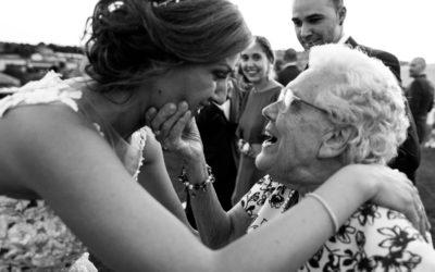 Detalles de boda que importan